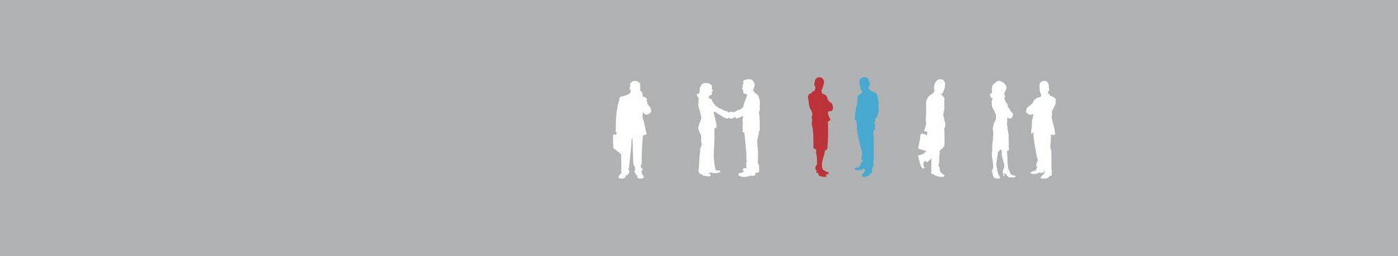 Grafik Leiste Führungskräfte